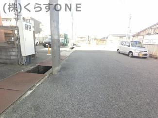 【周辺】姫路市北今宿2丁目/店舗事務所