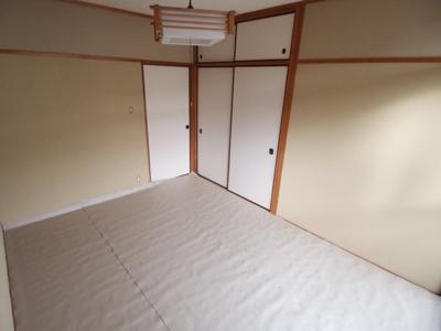 【和室】メゾンIDE