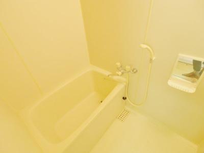 【浴室】メゾンIDE