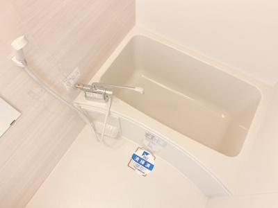 【浴室】スカイコートパレス駒沢大学Ⅱ