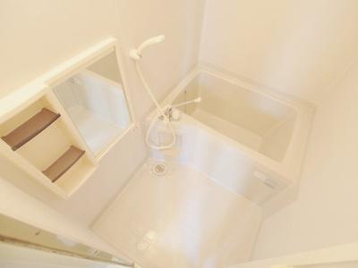 【浴室】ベルメゾンイシダ
