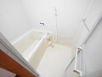 【浴室】高倉貸家