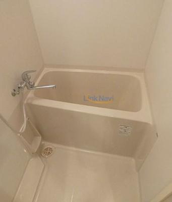 【浴室】GROOVE千船駅前