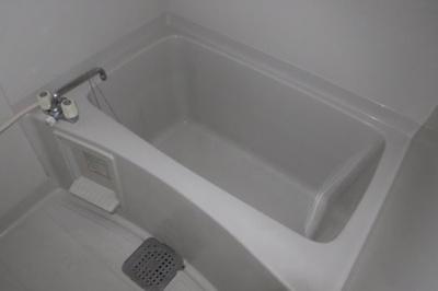 【浴室】サンライフみどり