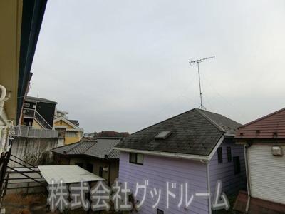 【展望】パシフィックオーシャンハイツPART1