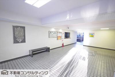 【周辺】ジークレフ赤坂