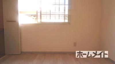 【内装】グレースハイムA棟