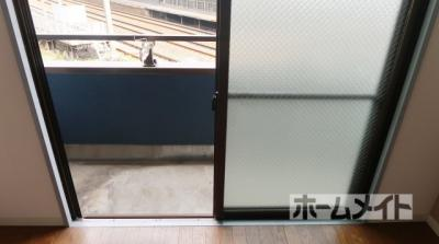 【収納】ア・ラ・モード