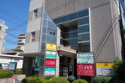 【周辺】アンジュニシトコロザワ