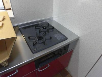 【キッチン】プラザ本牧元町