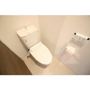 【トイレ】ウエストコートEDGE