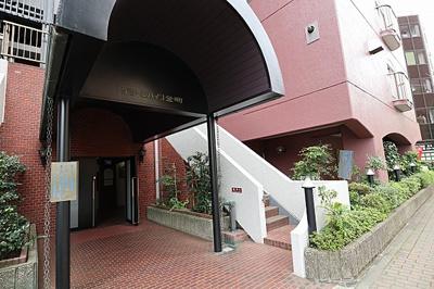 京成金町線「京成金町」徒歩約4分、2駅2沿線ご利用できます。