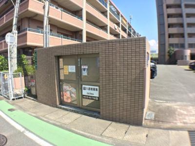 【周辺】アルタ・コート21(アルタコート21)