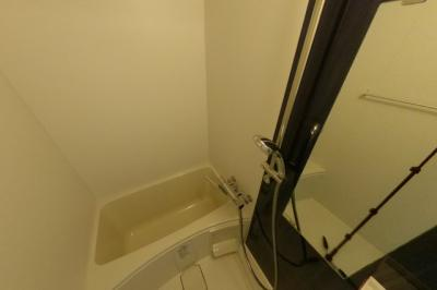【浴室】あんしん+大谷町
