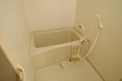 【浴室】アネックス安武