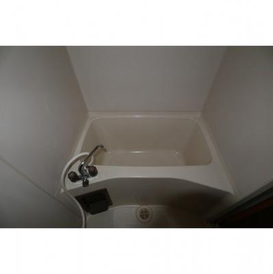 【浴室】パストラルクボタ