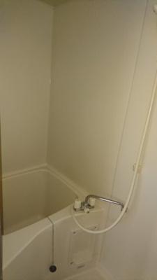 【浴室】絆ハウス