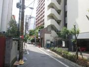 関西中央ビル別館の画像