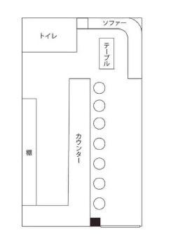 関西中央ビル別館