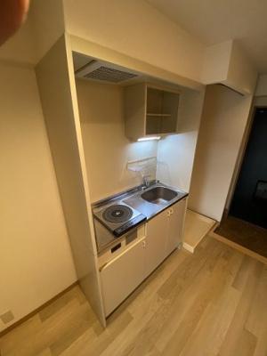 【キッチン】エスペレITO