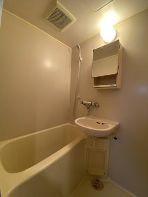 【浴室】エスペレITO