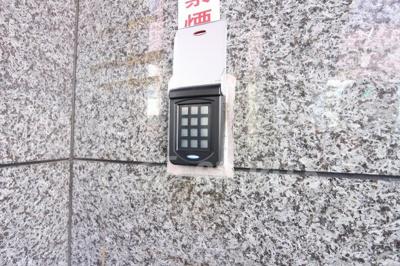 【その他】新大阪アネックス土井マンションB棟