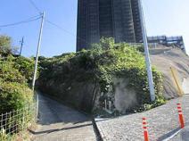 広島市東区尾長東3丁目の画像