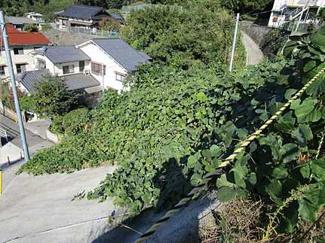 【外観】広島市東区尾長東3丁目