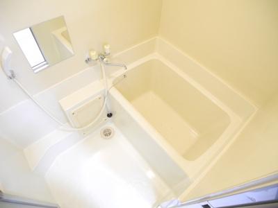 【浴室】インプルーブ江平