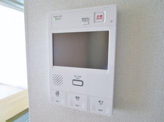 【セキュリティ】サーパス神戸北