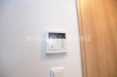 【設備】スペーシア日本橋東