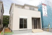 久喜市吉羽 第2 新築一戸建て 04 リーブルガーデンの画像