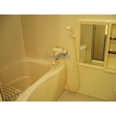 【浴室】メゾン加島