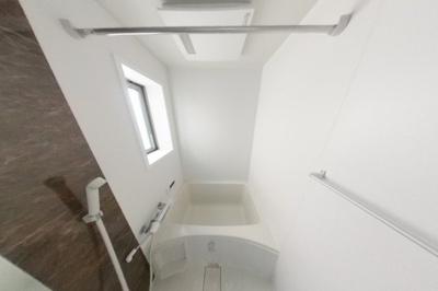 【浴室】KARIN御蔵通