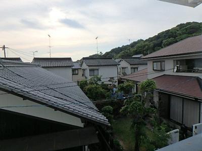 【その他】仙波ハウス・