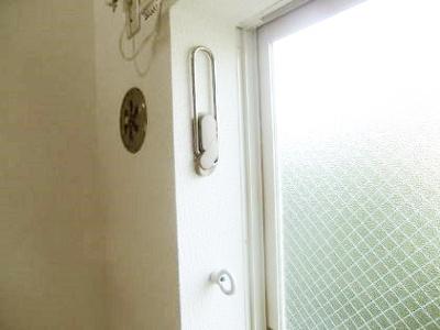 窓(同一仕様写真)