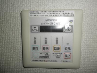 【設備】浅草寺相馬参番館