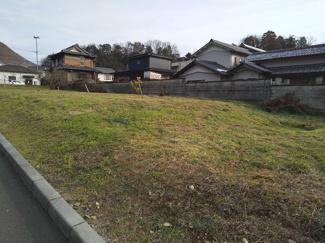 【外観】56106 岐阜市長良土地