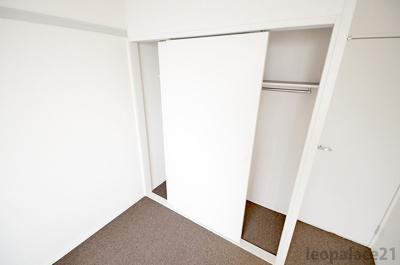 【トイレ】レインボータウン