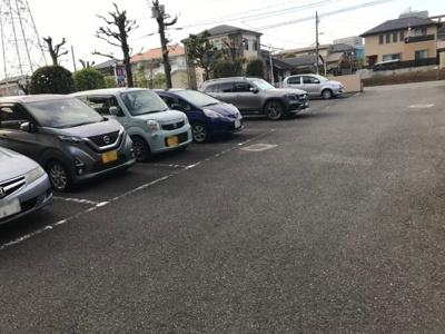 【トイレ】ファミリィハウス厚木