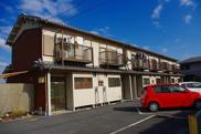 平尾住宅Ⅱの画像