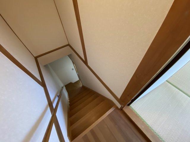 【その他】平尾住宅Ⅱ
