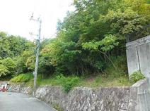 広島市東区温品町 の画像