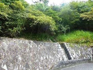 【外観】広島市東区温品町