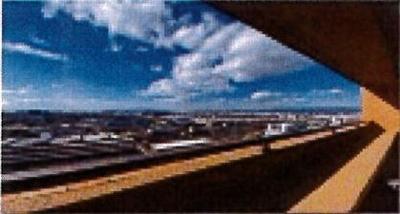 【展望】富士林プラザ大日3番館