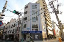 KIKI神戸元町ビルの画像