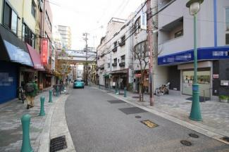 【間取り】KIKI神戸元町ビル