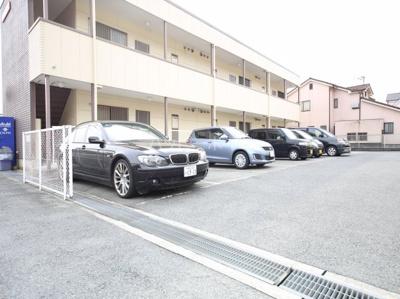 【トイレ】ウエストリバー