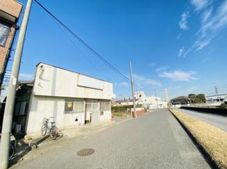 千葉市中央区都町 土地 千葉駅 学生が多い街ですので、投資用としてもお考え可能です!