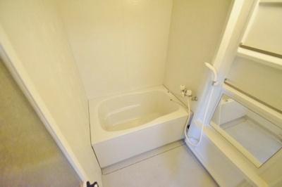 【浴室】グリーンピア橋口